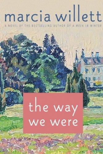 9781552787687: The Way We Were