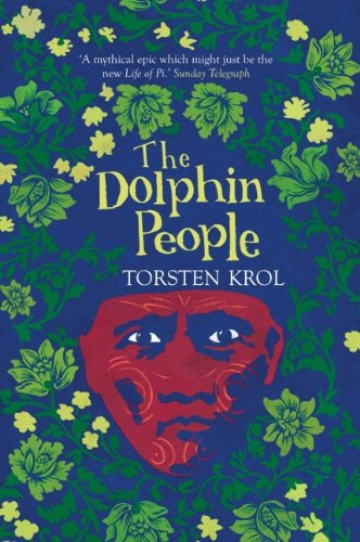 9781552787717: The Dolphin People