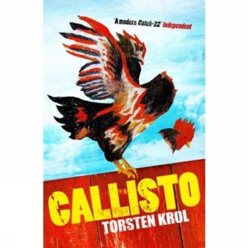 9781552787724: Callisto