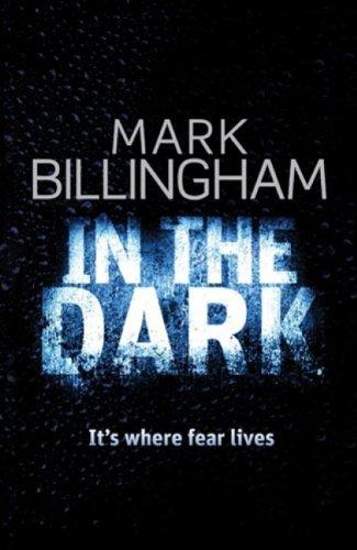 9781552787830: In The Dark
