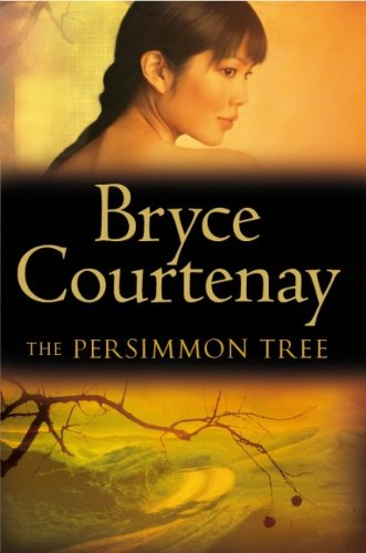 9781552787847: The Persimmon Tree