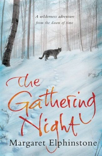9781552788004: The Gathering Night: A Novel