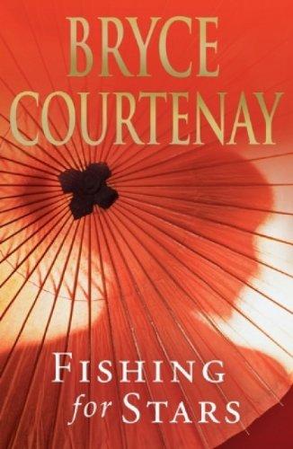 9781552788066: Fishing for Stars