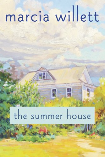 9781552788424: The Summer House