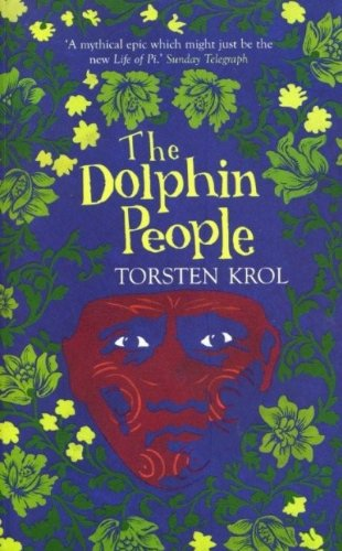 9781552788448: Dolphin People