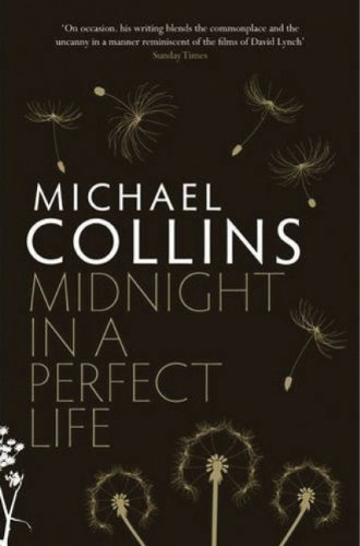 9781552788523: Midnight In A Perfect Life