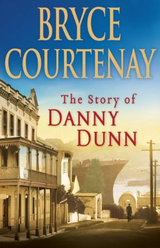 9781552788790: The Story of Danny Dunn