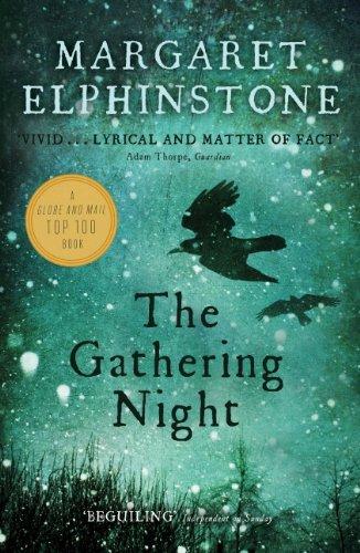 9781552788806: Gathering Night