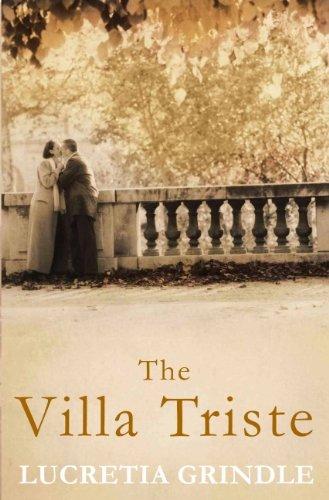 9781552789698: Villa Triste