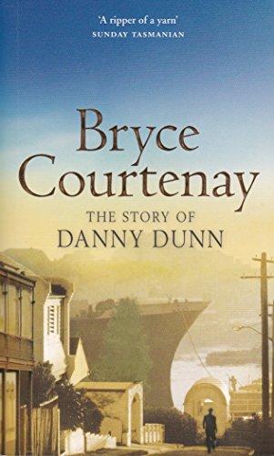 9781552789780: Story Of Danny Dunn