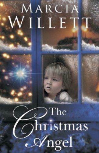 9781552789971: The Christmas Angel