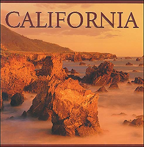 California: LLoyd Tanya