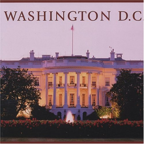 Washington D.C. (America)