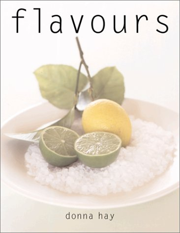 9781552851470: Flavours