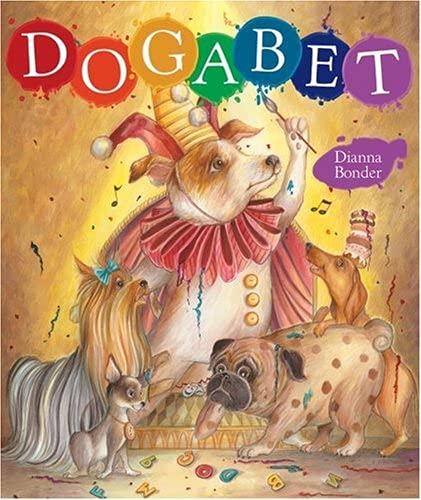 9781552857977: Dogabet