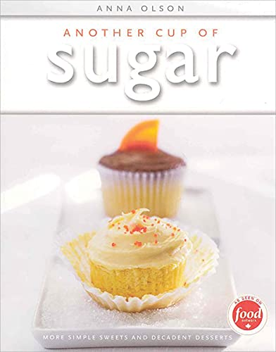 Another Cup of Sugar (Paperback)