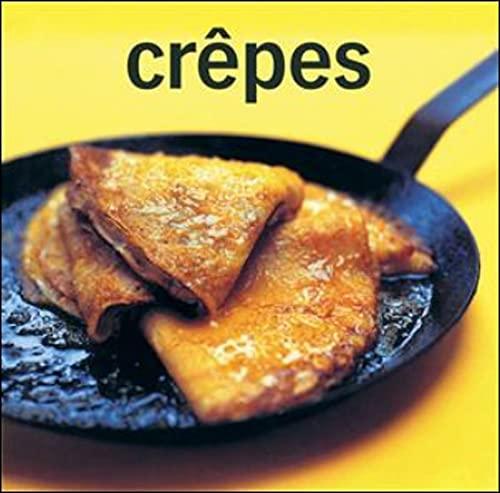 9781552858394: Pancakes