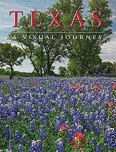 Texas: A Visual Journey: Diana Bebek