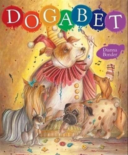 9781552859407: Dogabet
