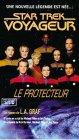 Star Trek Deep Space Nine Invasion Times Enemy (1552880028) by Graf L A