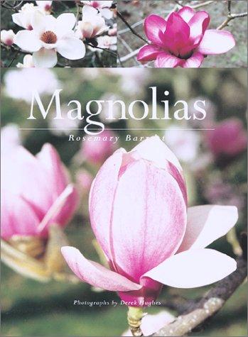 9781552975558: Magnolias