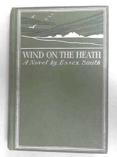 A Wind on the Heath: Kenneth McDonald