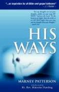 His Ways: Marney Patterson
