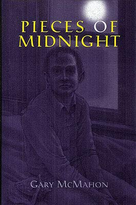 9781553101161: Pieces of Midnight