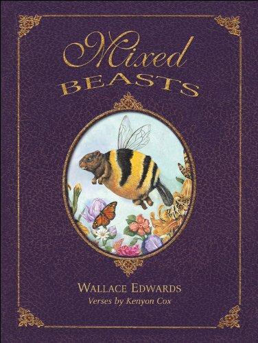 Mixed Beasts: Cox, Kenyon