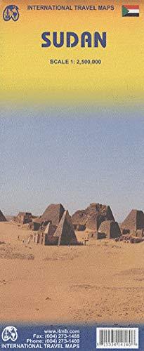 SUDAN - SOUDAN: COLLECTIF