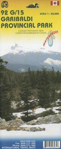 Garibaldi Provincial Park (British Colombia): ITM.CA.040