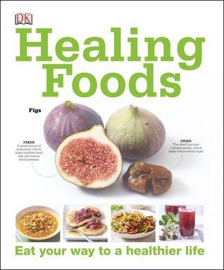 9781553632290: Healing Foods