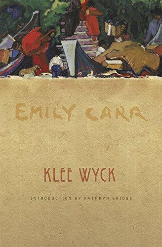 9781553650256: Klee Wyck