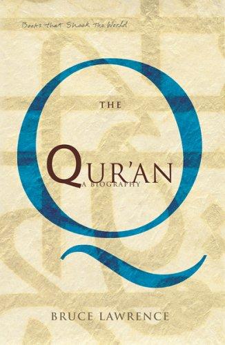 9781553652465: Quran