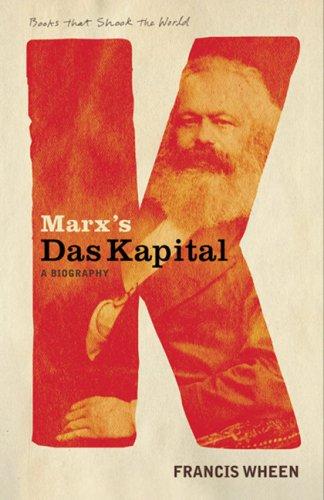 9781553652496: Marxs Das Kapital