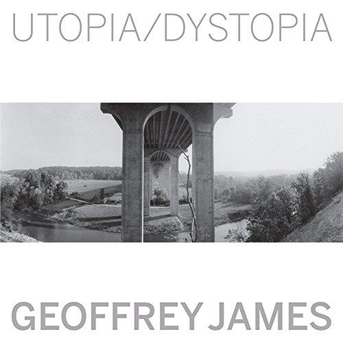 9781553653479: Utopia/Dystopia
