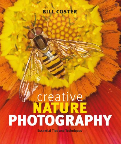 9781553658474: Creative Nature Photography: Essential Tips and Techniques