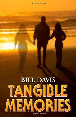 Tangible Memories: Davis, Bill