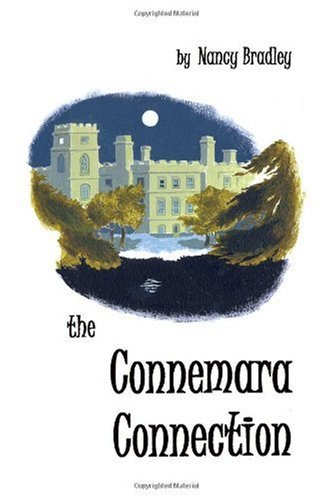 9781553695318: The Connemara Connection