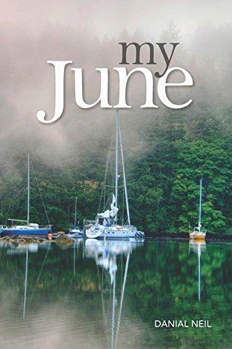 My June: Neil, Danial