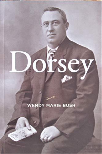 Dorsey: Bush, Wendy Marie