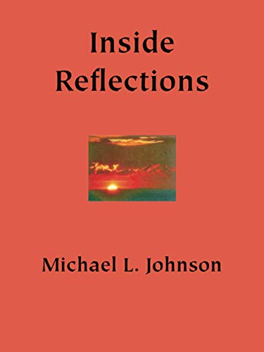 9781553952732: Inside Reflections: A Book of Poetry