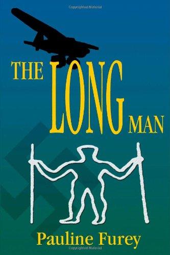 9781553953067: The Long Man