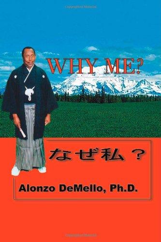 Why Me?: Alonzo DeMello