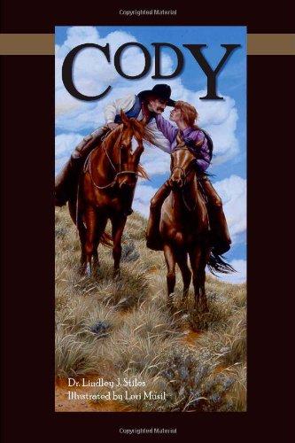 Cody: Stiles, Lindley J.