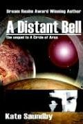 9781554040643: A Distant Bell