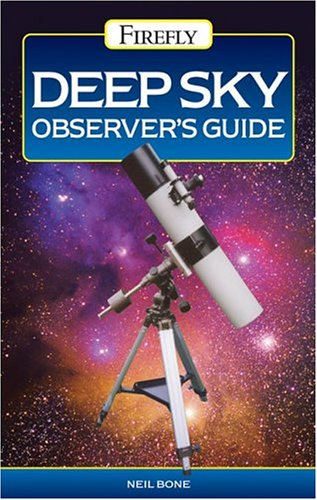9781554070244: Deep Sky Observer's Guide