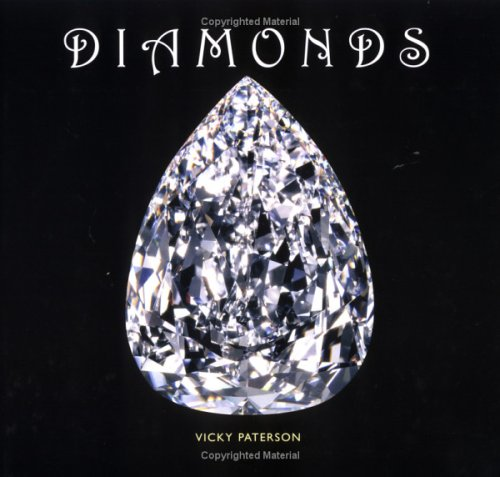 9781554071166: Diamonds