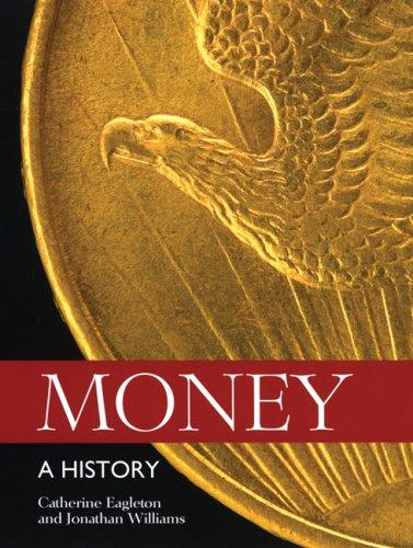 9781554072828: Money: A History