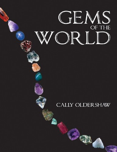 9781554073672: Gems of the World